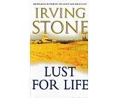 Szczegóły książki LUST FOR LIFE