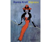 Szczegóły książki HIPNOZA