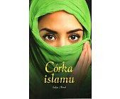 Szczegóły książki CÓRKA ISLAMU