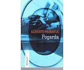 Szczegóły książki POGARDA