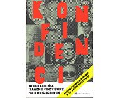 Szczegóły książki KONFIDENCI