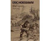 Szczegóły książki WIEK KAPITAŁU 1848-1875