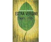 Szczegóły książki EXTRA VERGINE