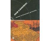 Szczegóły książki NOWE KRÓLESTWO GRENADY