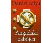 Szczegóły książki ANGIELSKI ZABÓJCA