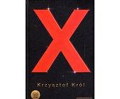 Szczegóły książki X PRZYKAZAŃ CZŁOWIEKA SUKCESU