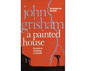 Szczegóły książki A PAINTED HOUSE