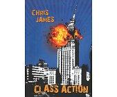 Szczegóły książki CLASS ACTION