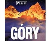 Szczegóły książki GÓRY (PASCAL)