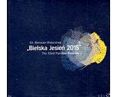 Szczegóły książki 42 BIENNALE MALARSTWA BIELSKA JESIEŃ 2015