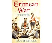 Szczegóły książki THE CRIMEAN WAR: QUEEN VICTORIA'S WAR WITH THE RUSSIAN TSARS