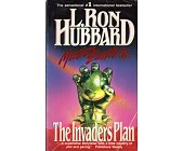 Szczegóły książki THE INVADERS PLAN