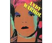 Szczegóły książki ANDY WARHOL