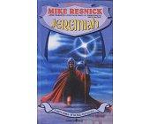 Szczegóły książki JEREMIAH
