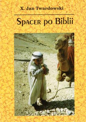 SPACER PO BIBLII