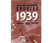 Szczegóły książki KRONIKA 1939 ROKU