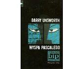 Szczegóły książki WYSPA PASCALEGO