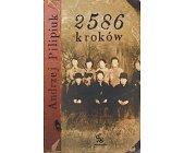 Szczegóły książki 2586 KROKÓW