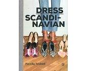 Szczegóły książki DRESS SCANDINAVIAN