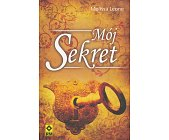 Szczegóły książki MÓJ SEKRET