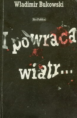 I POWRACA WIATR...
