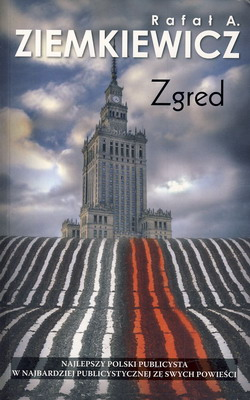 ZGRED