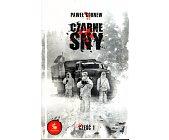 Szczegóły książki CZARNE SNY - 2 TOMY