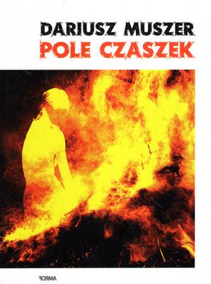 POLE CZASZEK