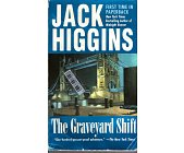Szczegóły książki THE GRAVEYARD SHIFT