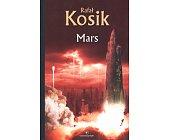 Szczegóły książki MARS