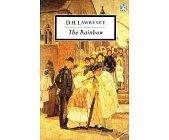 Szczegóły książki THE RAINBOW