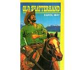 Szczegóły książki OLD SHATTERHAND