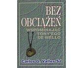 Szczegóły książki BEZ OBCIĄŻEŃ