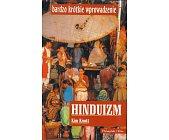 Szczegóły książki HINDUIZM - BARDZO KRÓTKIE WPROWADZENIE