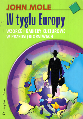 W TYGLU EUROPY