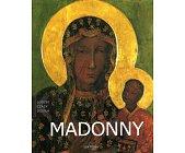 Szczegóły książki MADONNY