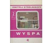 Szczegóły książki WYSPA