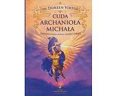 Szczegóły książki CUDA ARCHANIOŁA MICHAŁA