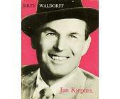 Szczegóły książki JAN KIEPURA