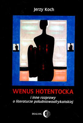 WENUS HOTENTOCKA