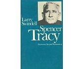 Szczegóły książki SPENCER TRACY