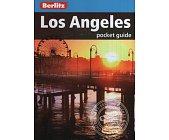 Szczegóły książki LOS ANGELES POCKET GUIDE