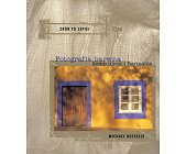 Szczegóły książki FOTOGRAFIA BARWNA. KOMPOZYCJA I HARMONIA
