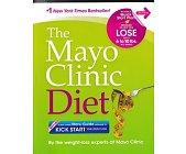 Szczegóły książki THE MAYO CLINIC DIET