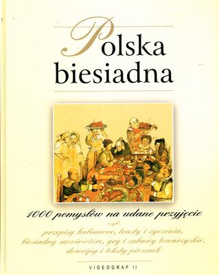 POLSKA BIESIADNA