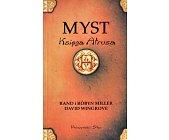 Szczegóły książki MYST. KSIĘGA ATRUSA