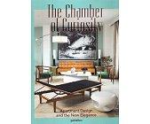 Szczegóły książki THE CHAMBER OF CURIOSITY