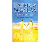 Szczegóły książki TWO FOR JOY