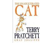 Szczegóły książki THE UNADULTERATED CAT