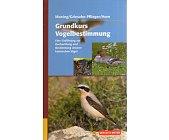 Szczegóły książki GRUNDKURS VOGELBESTIMMUNG